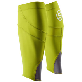 Skins Unisex MX Calf Tights Enigma